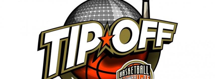 Basketball Hall of Fame Holiday Showcase