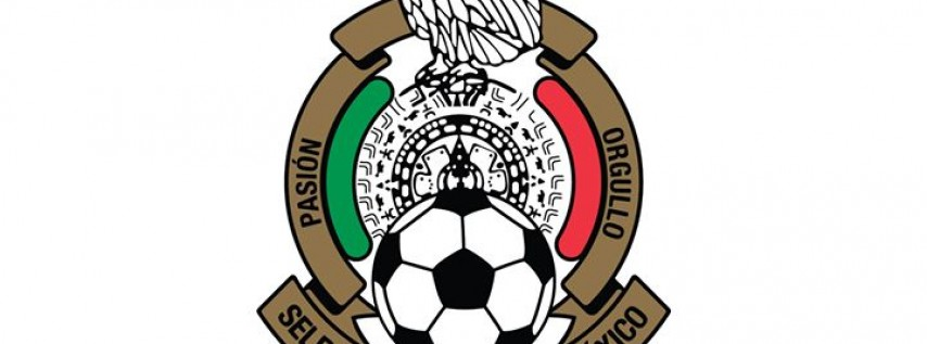 Soccer: Mexico v. Bosnia & Herzegovina