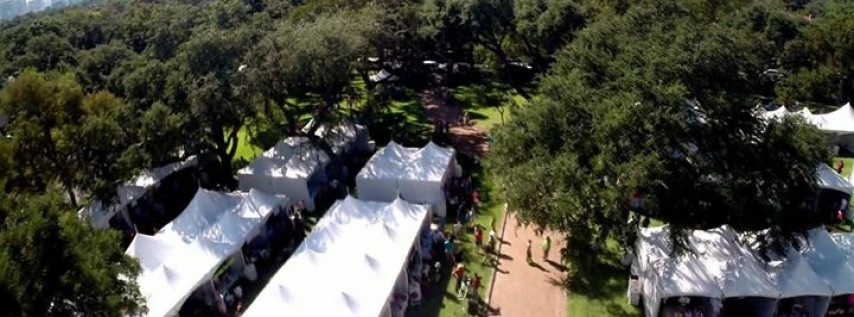 1st Annual Brevard Children's Business Fair