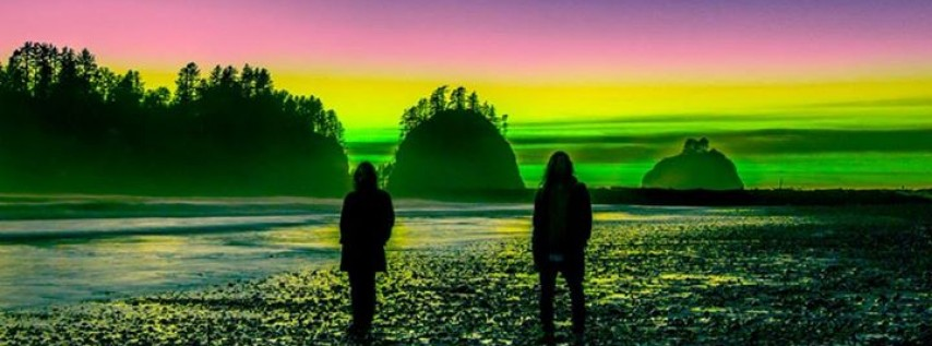 Hippie Sabotage - Path Of Righteousness Tour