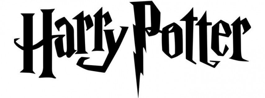 The Music of Harry Potter, presented by FWSO