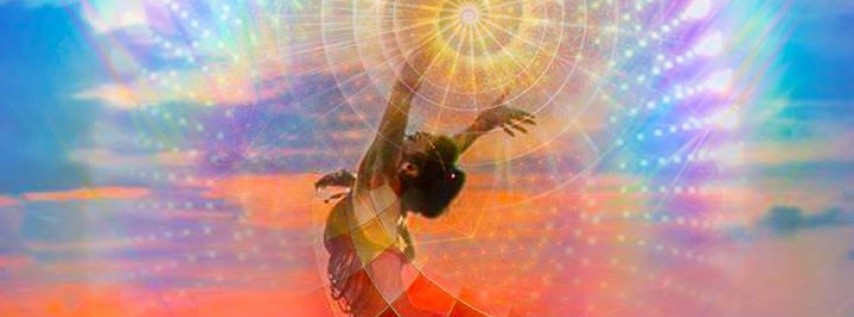 Lovelight Yoga Experience