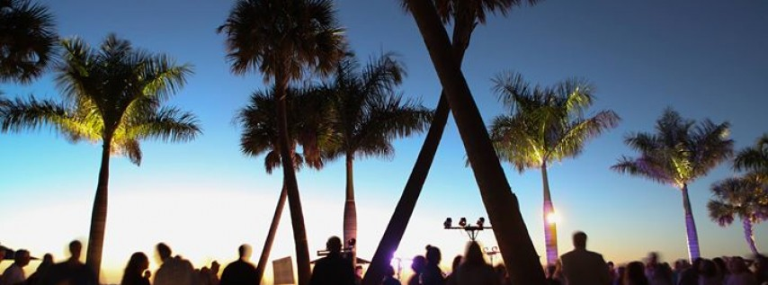 Ringling By The Bay feat. Big Night Out