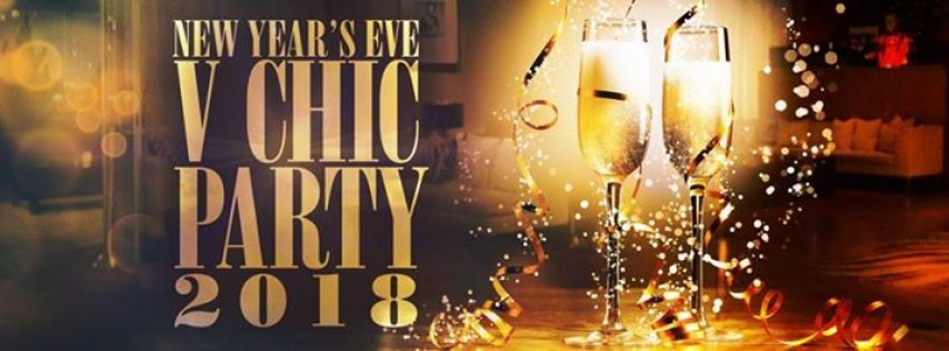 NYE at Whiskey Blue