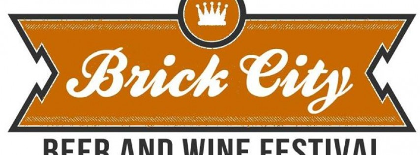 Brick City Beer and Wine Festival 2018