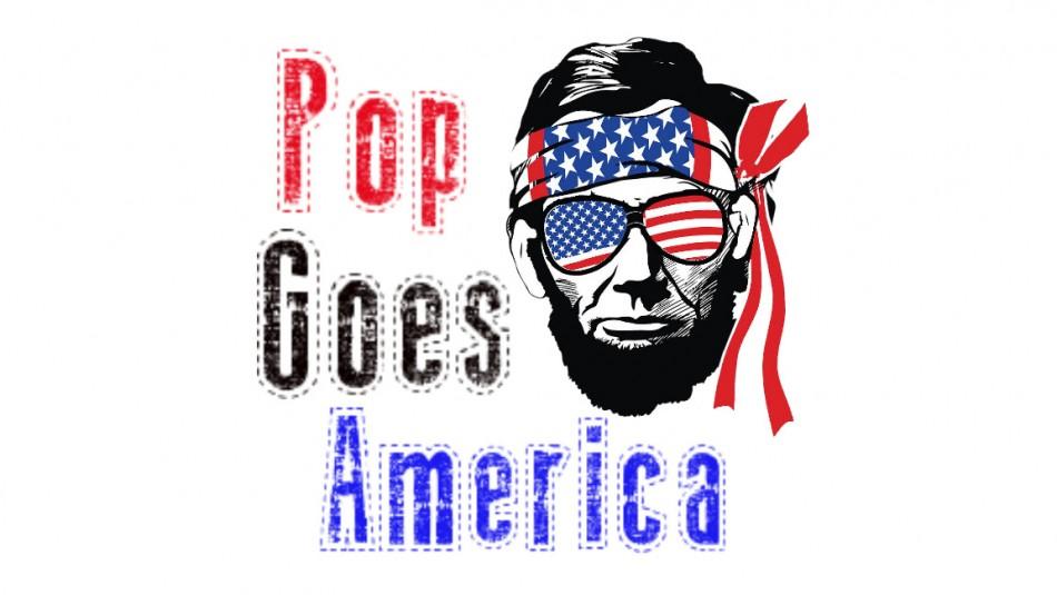 Pop Goes America