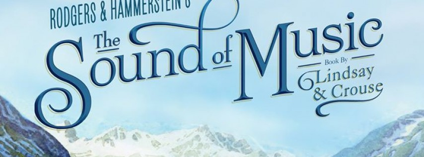 Rodgers & Hammerstein's The Sound of Music