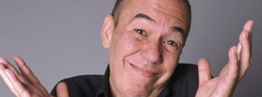 Gilbert Gottfried *Special Event*