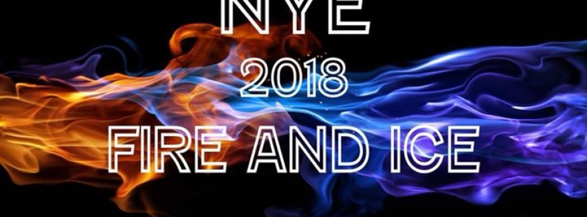 NYE ! Flame Cannons - Snow Machines ! 2 Levels ! Club Europe 18+