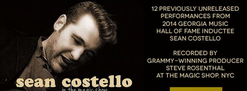 10th Annual Celebration of Sean Costello