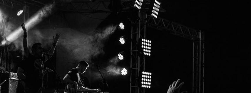 Wanee Festival 2018