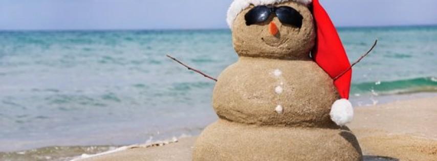 Holiday Jingle n Mingle!