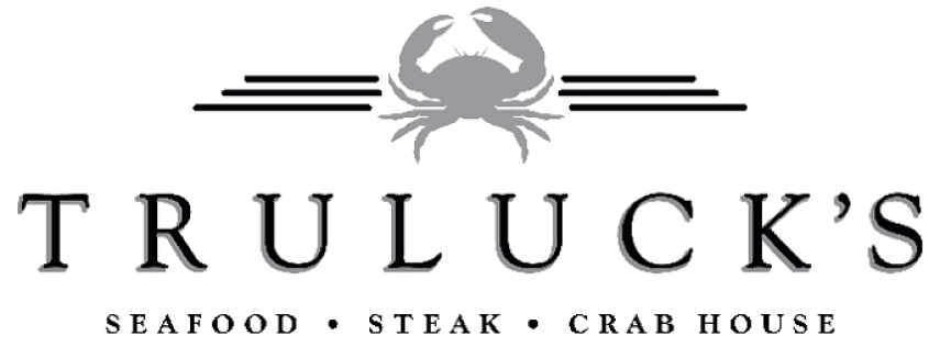 Ring-In 2018 with Truluck's; Restaurant Offers Special New Year's Eve Celebration Menu for December 31
