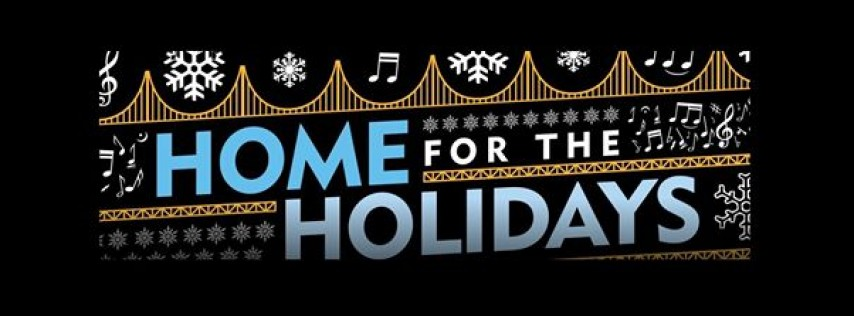 Pittsburgh Winery presents Home for the Holidays