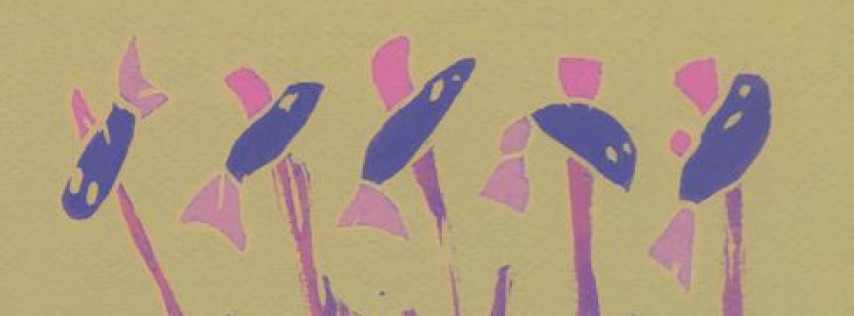 NYE w/ Tree of Snakes, 84 Nash, Washington Beach Bums & The Lindsay