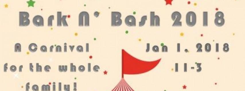 Bark N' Bash 2018