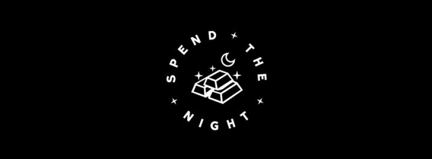 Spend The Night - New Years Eve