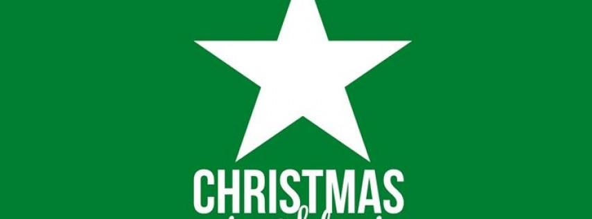 Christmas in Sylvania