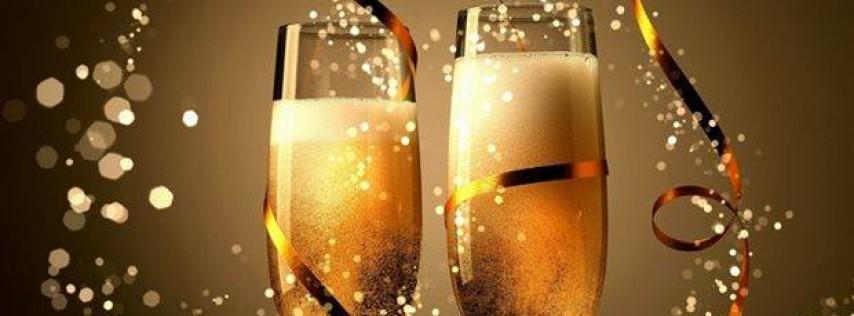 AMB's New Years Eve BASH!