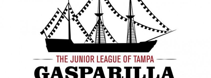 The Junior League of Tampa Gasparilla Invasion Party