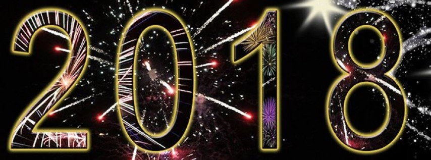 New Year's Eve Party at the Spirit of the Suwannee Music Park