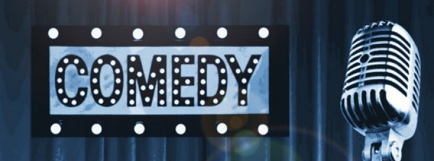 Tuesday Stand-Up Comedy Show