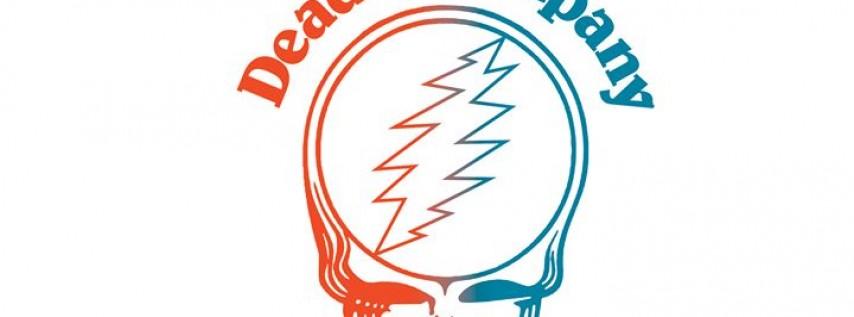 Dead & Company - Fort Lauderdale, FL