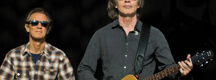 Jackson Browne with Greg Leisz