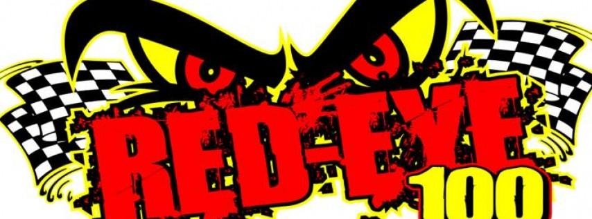 Red Eye 100
