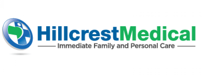 HillCrest Urgent Care Dallas TX - Medical Walk in clinic Dallas