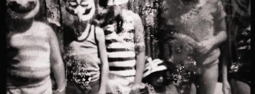 Sunndiver w/The Impressionist Party of America