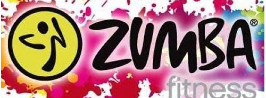 Saturday Morning Zumba Fitness with Studio Jear Group Fitness - $7 - Satellite Location Mojitos