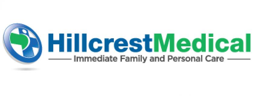 HillCrest Urgent Care Dallas TX - Medical Walk in clinic Dallas