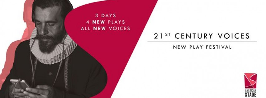 21st Century Voices New Play Festival