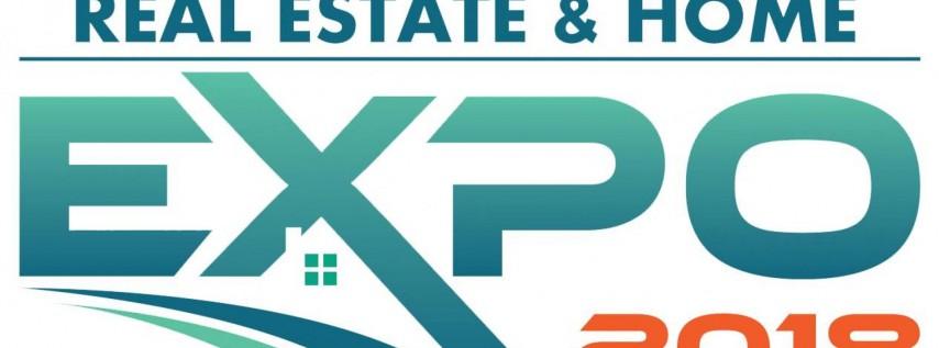 Treasure Coast Real Estate and Home Expo