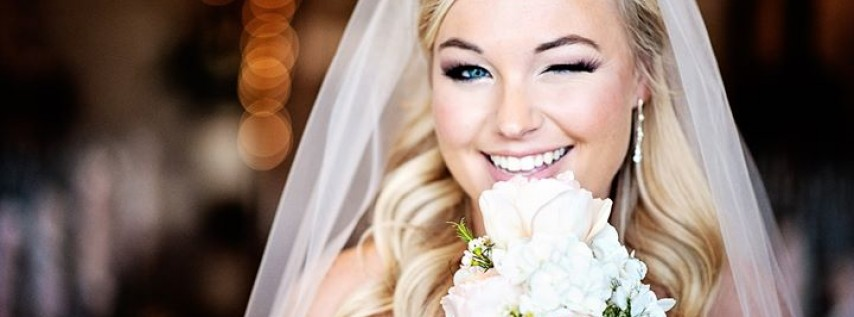 The Manor Free Bridal Show