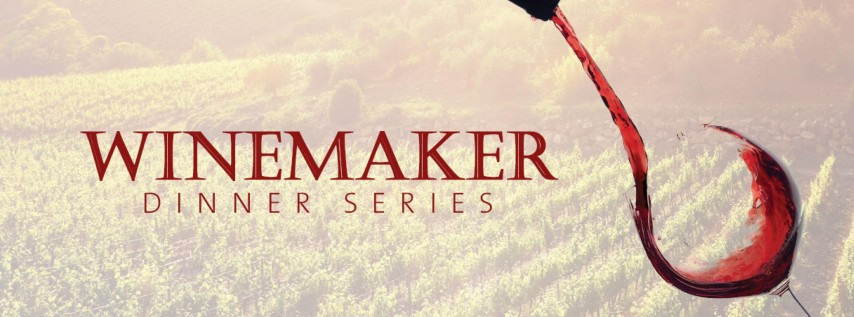Winemaker Dinner Series Featuring Ferrari-Carano at Council Oak Steaks & Seafood