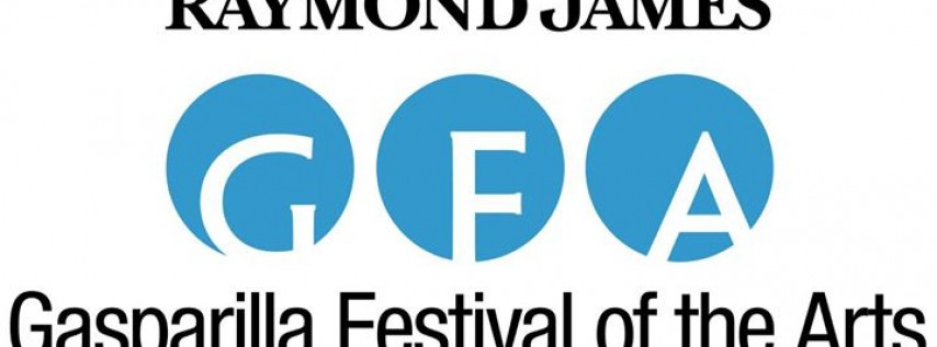48th Annual Raymond James Gasparilla Festival of the Arts