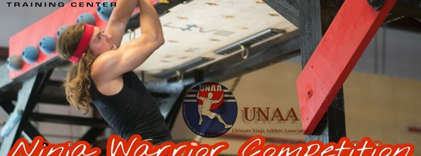 UNAA Area Qualifier - 2018 - March 3rd and 4th