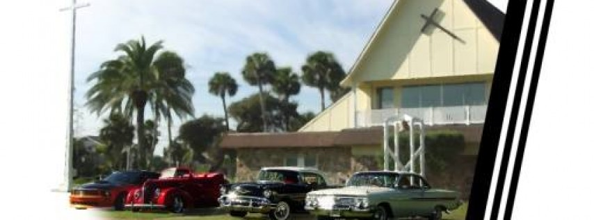 5th Annual Day of the Duels Motoring Festival