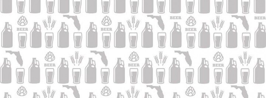 Florida Brewers Guild Craft Beer Festival 2018