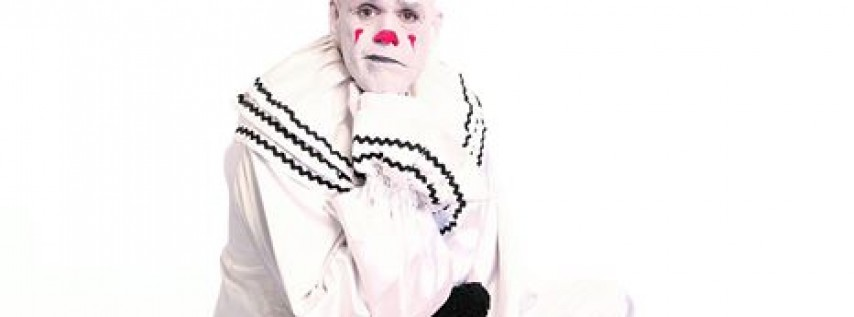 Puddles Pity Party- Valentine's Show at Vinyl Music Hall