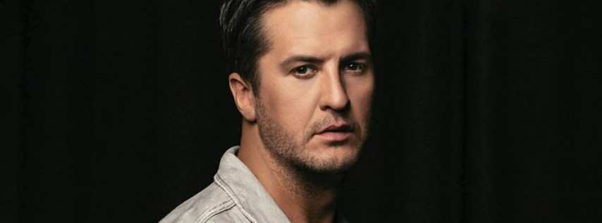 Luke Bryan: What Makes You Country Tour 2018