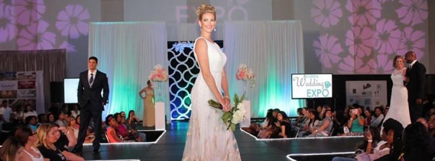 Florida Wedding Expo: Orlando