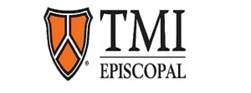 TMI — The Episcopal School of Texas