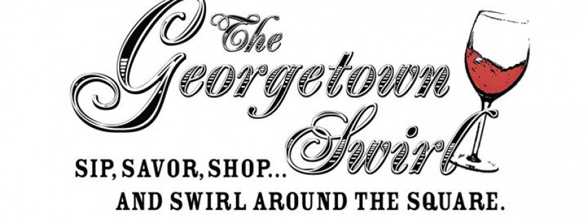 9th Annual Georgetown Swirl