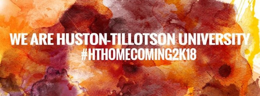 Huston-Tillotson University Homecoming
