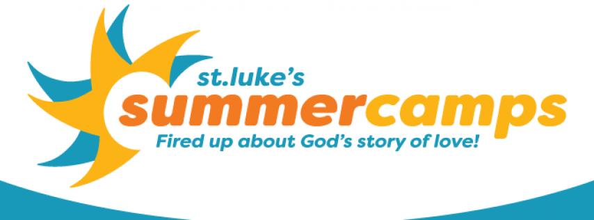 St. Luke's UMC