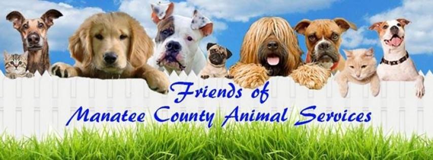 Yappy Hour Pet Extravaganza!