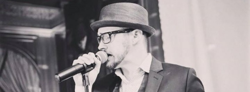 Tin Roof's Annual Valentine's Day Justin Timberlake Tribute Show
